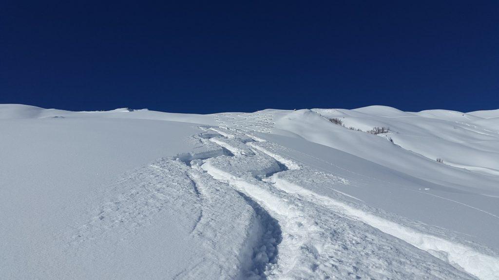 Skisport im Allgäu