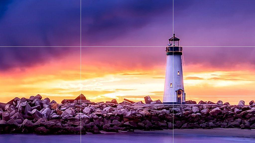 Fotografie – so macht man gute Fotos mit dem Handy